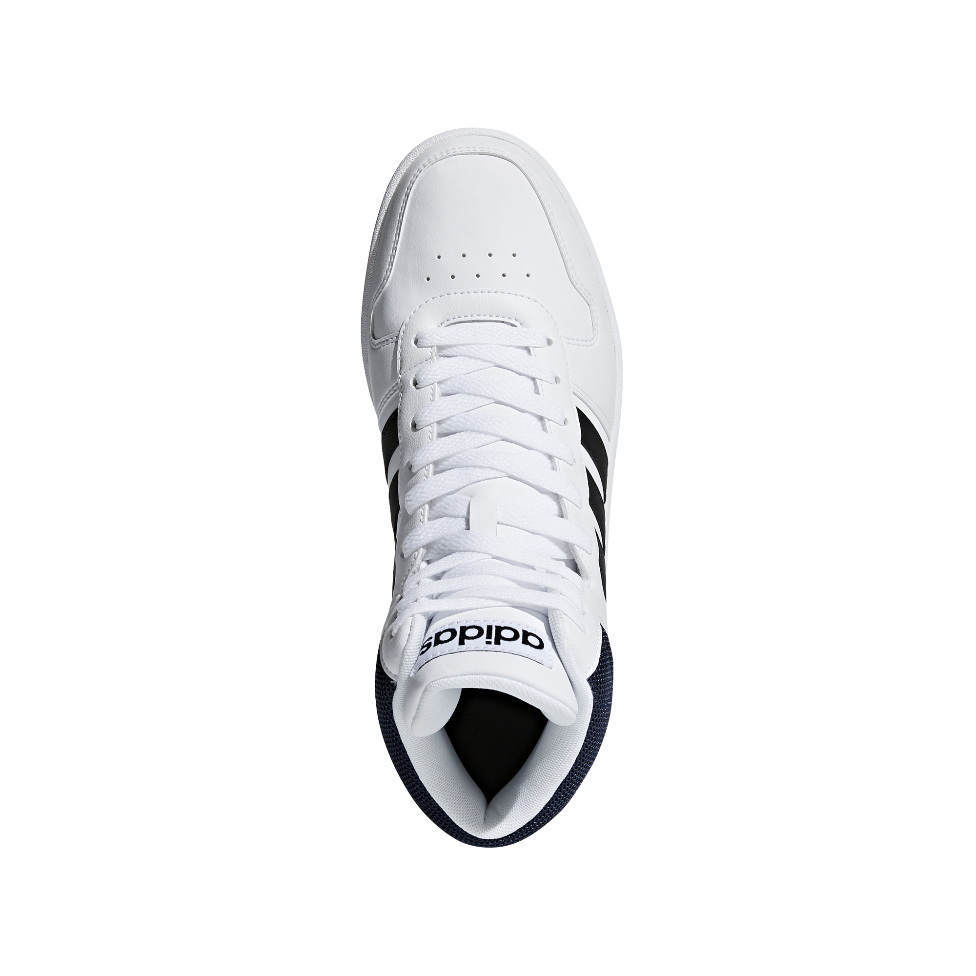adidas VS Hoops Mid 2.0 DB0080