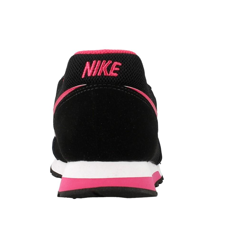 buty Nike MD Runner 2 (GS) 807319 006 timsport.pl e417167e77605