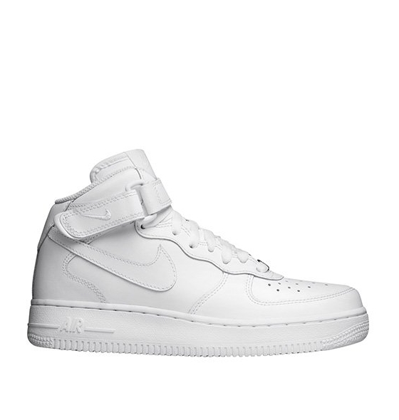 Nike Air Force 1 High Mid LV8 2 (GS) CI2164 010 || timsport