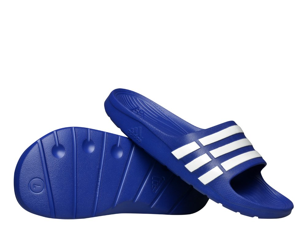 wholesale dealer 3a106 012ba ... klapki adidas Duramo G14309 ...