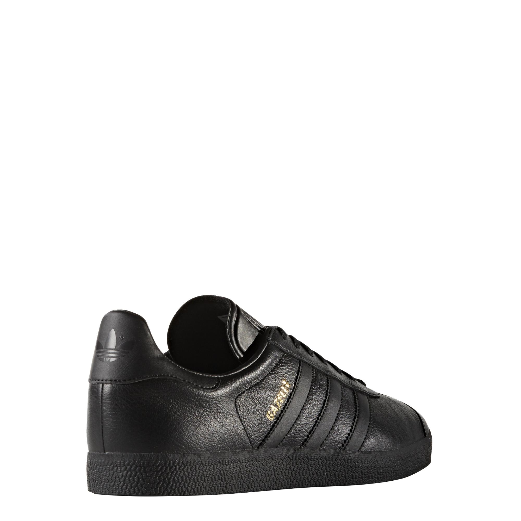 new style c959d c8596 ... buty adidas Gazelle Shoes BB5497 ...
