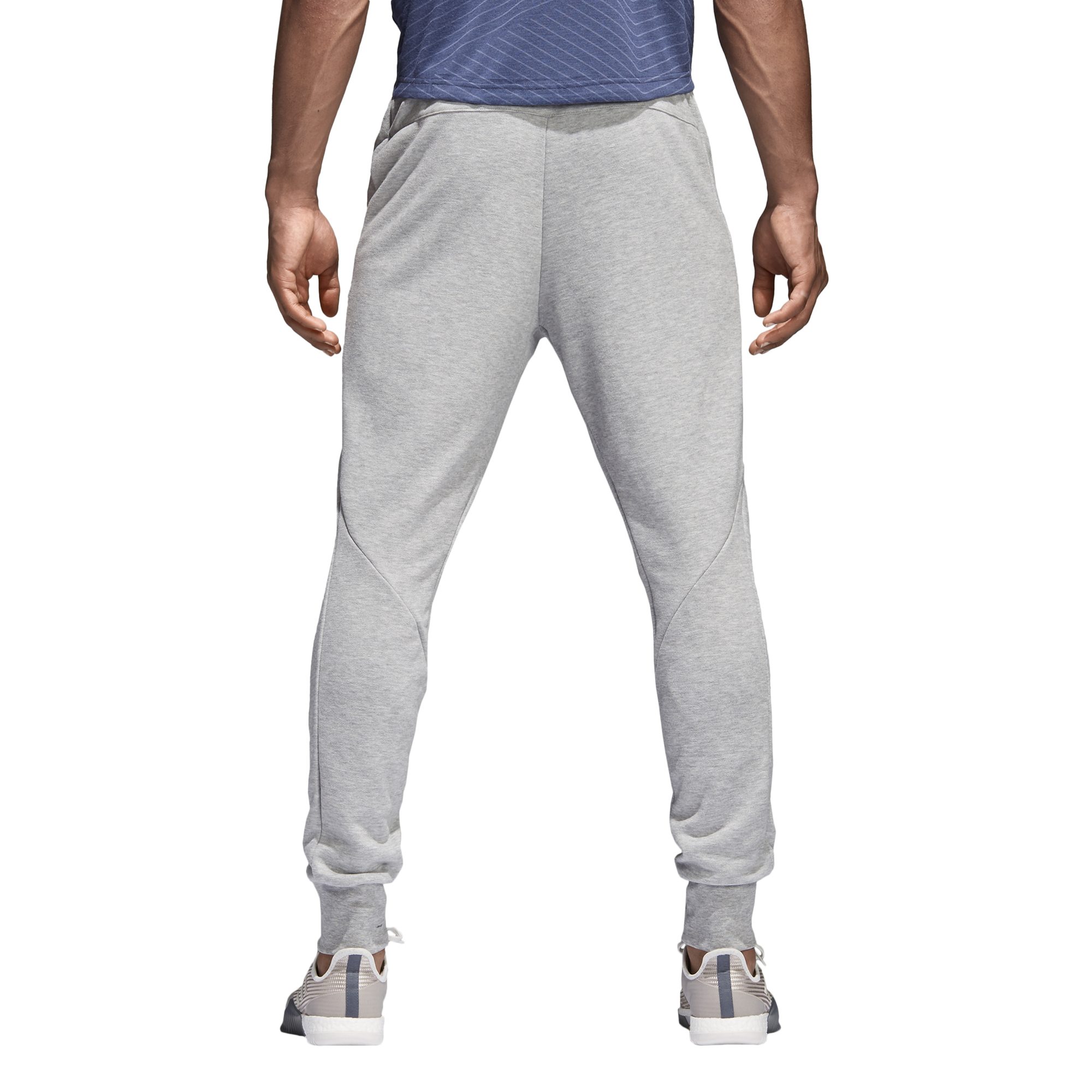 separation shoes eff85 a1839 ... spodnie adidas Workout Pant Prime CD7832 ...