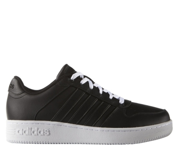 buty adidas neo team court
