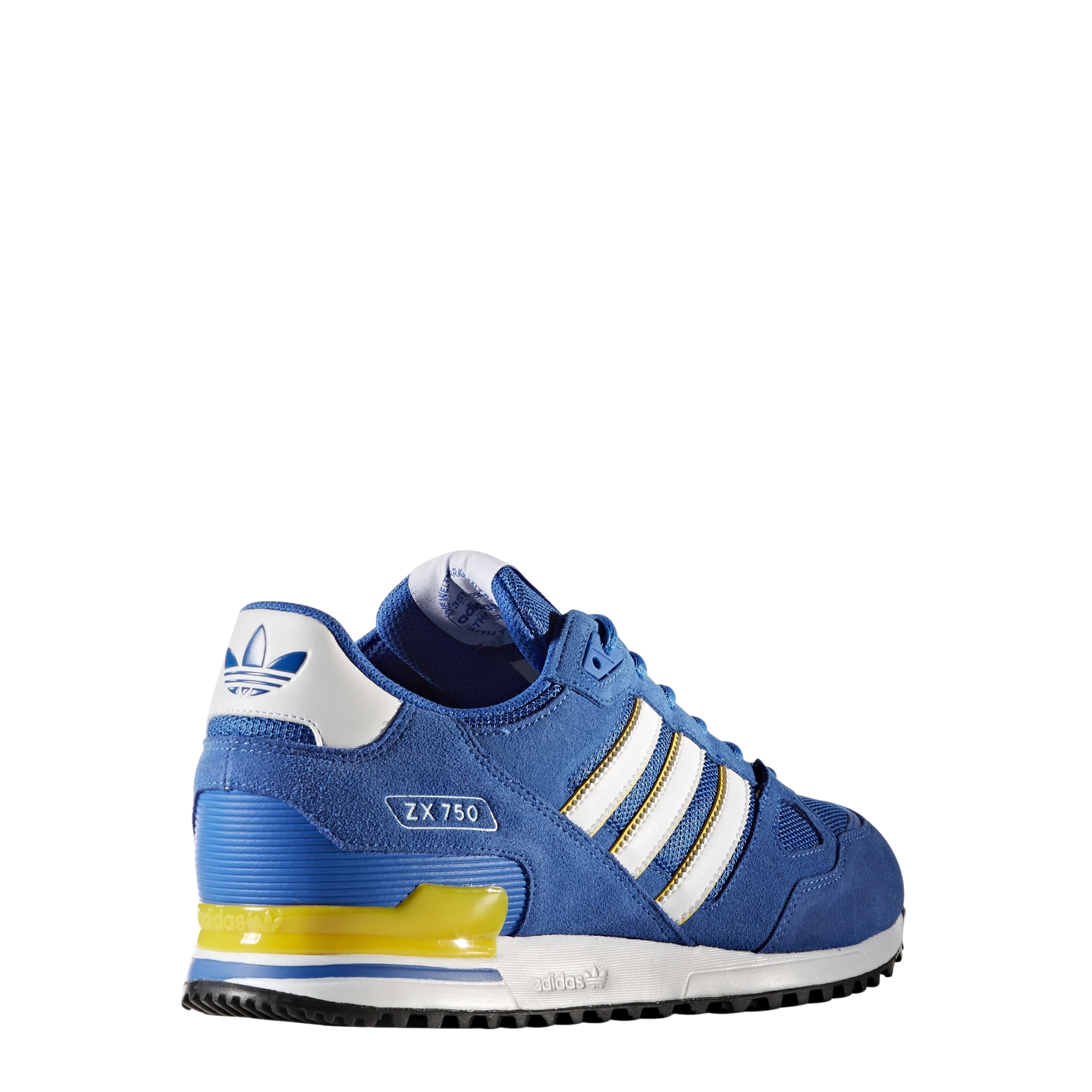 buty adidas zx 750 by 9272