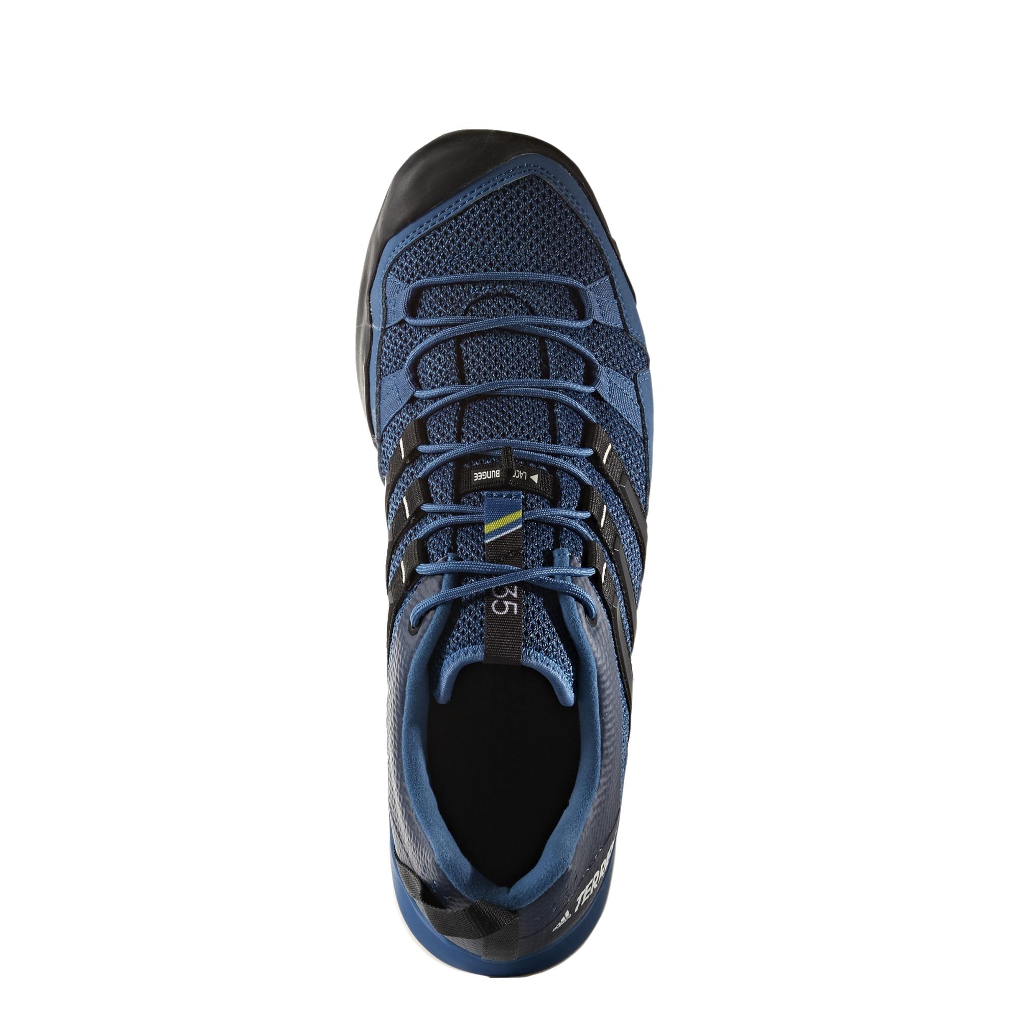 f1c649c9130e3 ... buty adidas Terrex Solo BB5562 ...