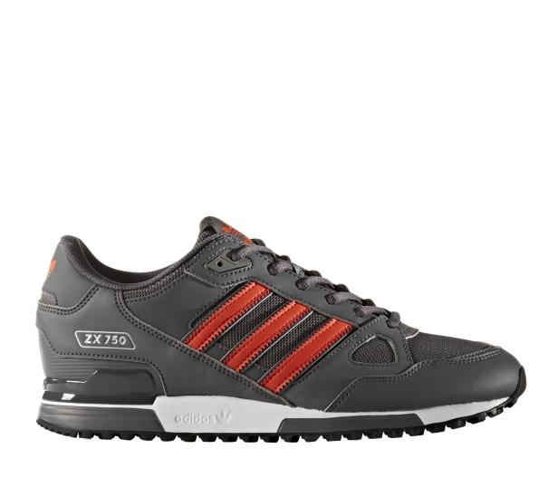 buty męskie adidas zx 750 kolekcja|Darmowa dostawa!