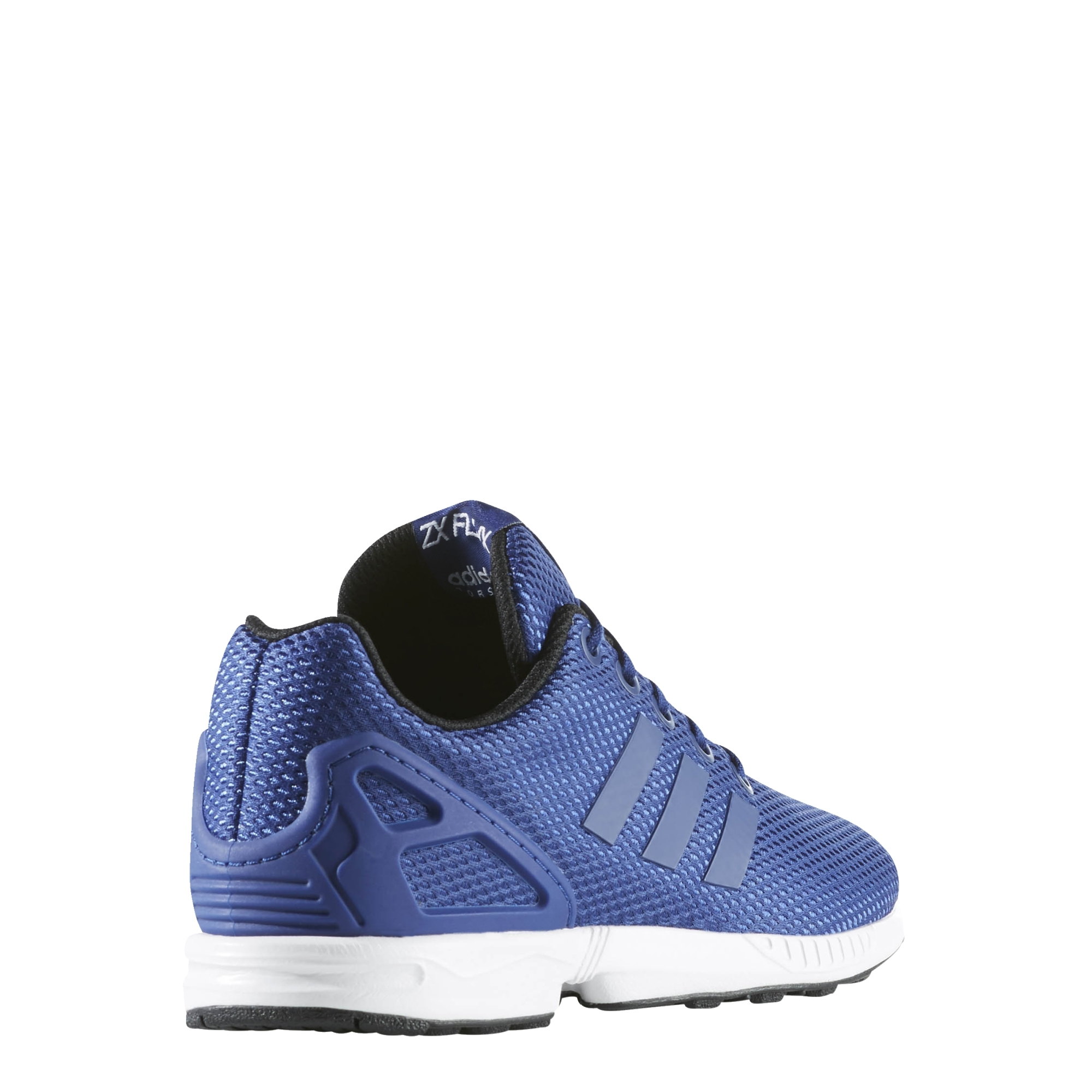 adidas Originals Zx Flux K S76282