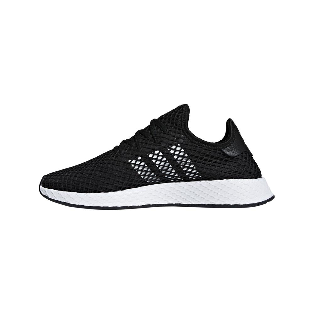 adidas Deerupt Runner BD7890