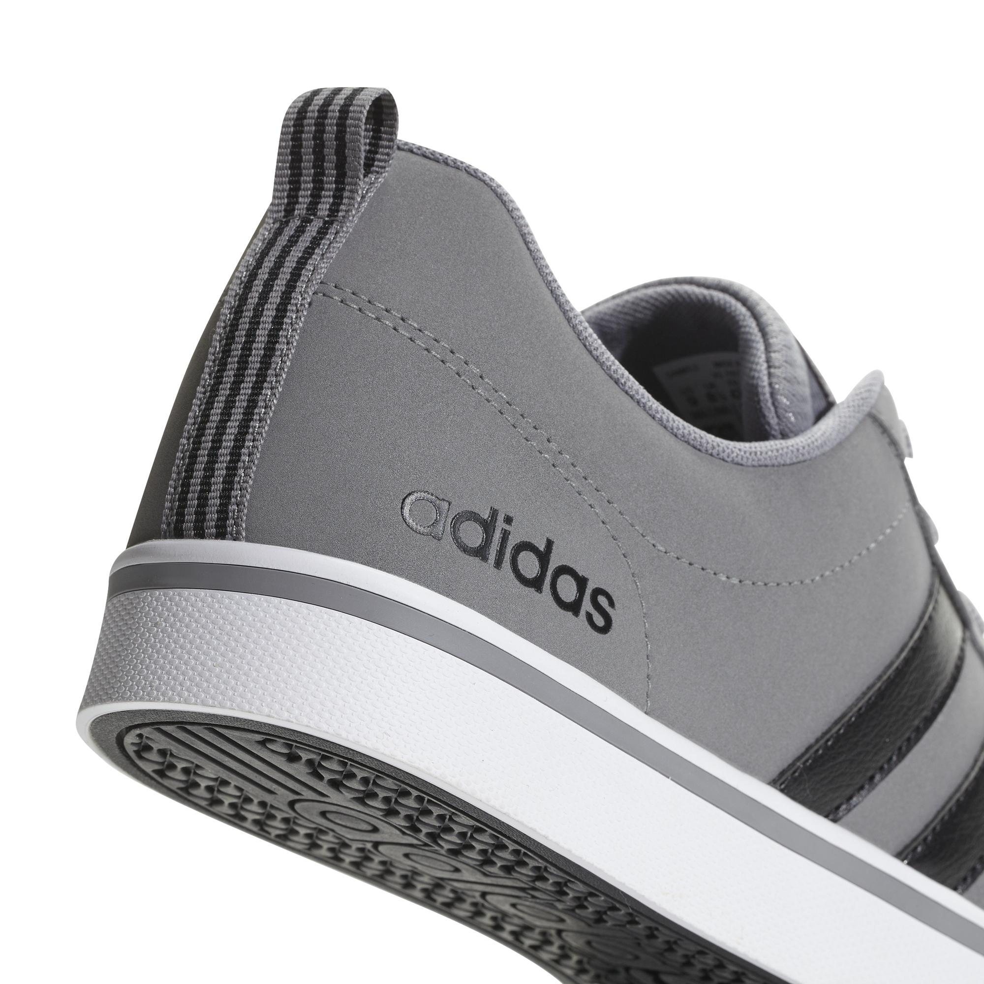 Zniżka Buty Męskie Adidas Skool VS
