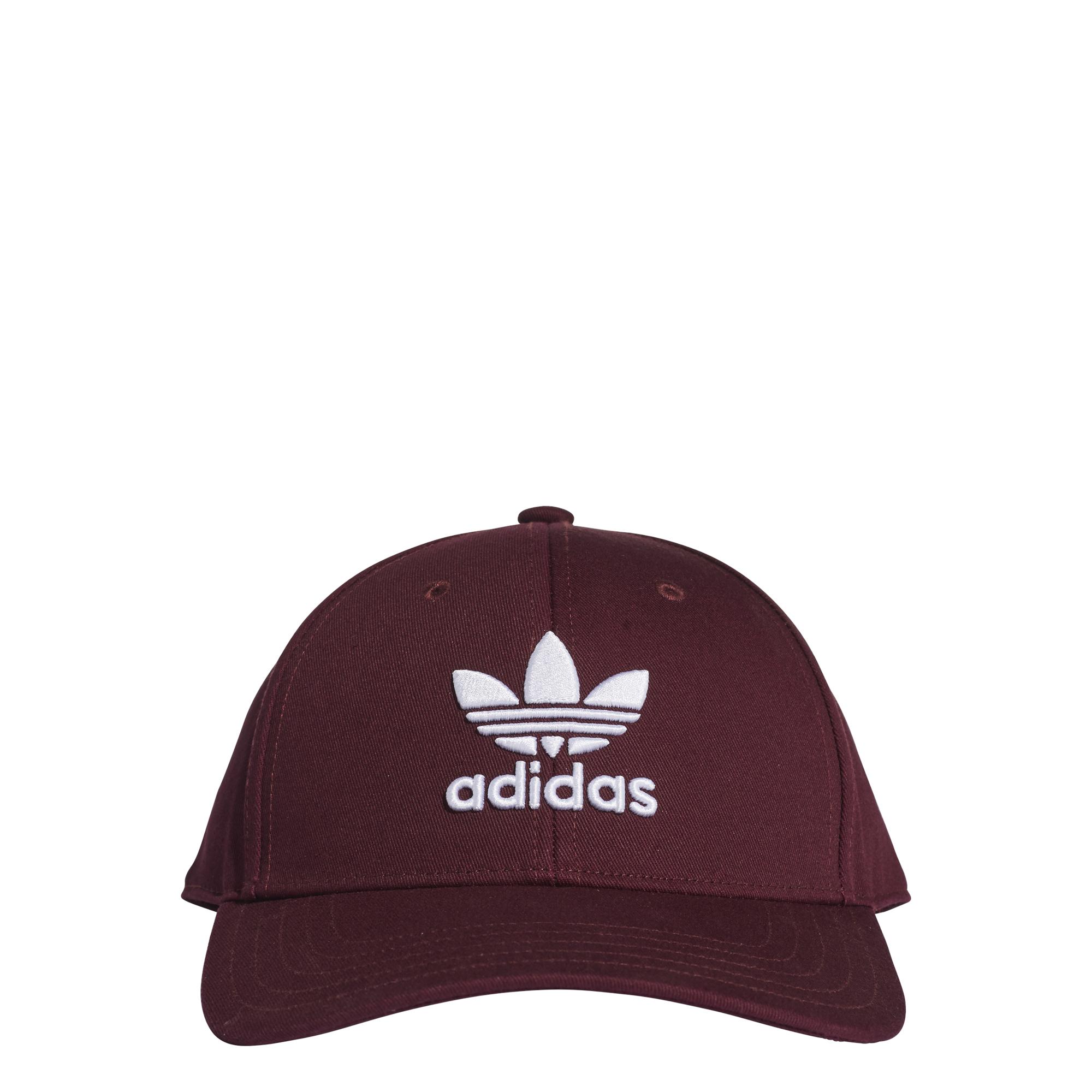 czapka adidas Trefoil Baseball DV0175 ... 723a975abe73