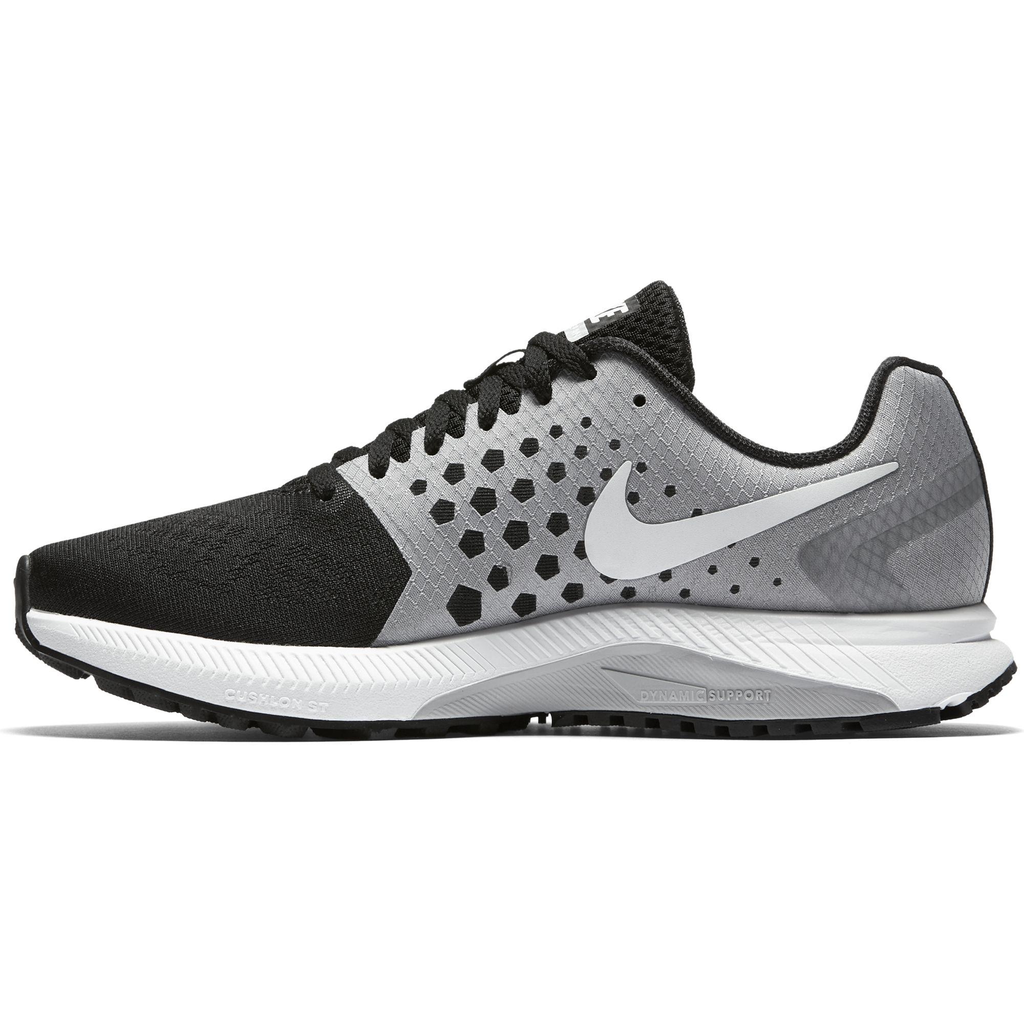 a6395384 buty Nike Zoom Span Wmns 852450 003 || timsport.pl - Darmowa Dostawa
