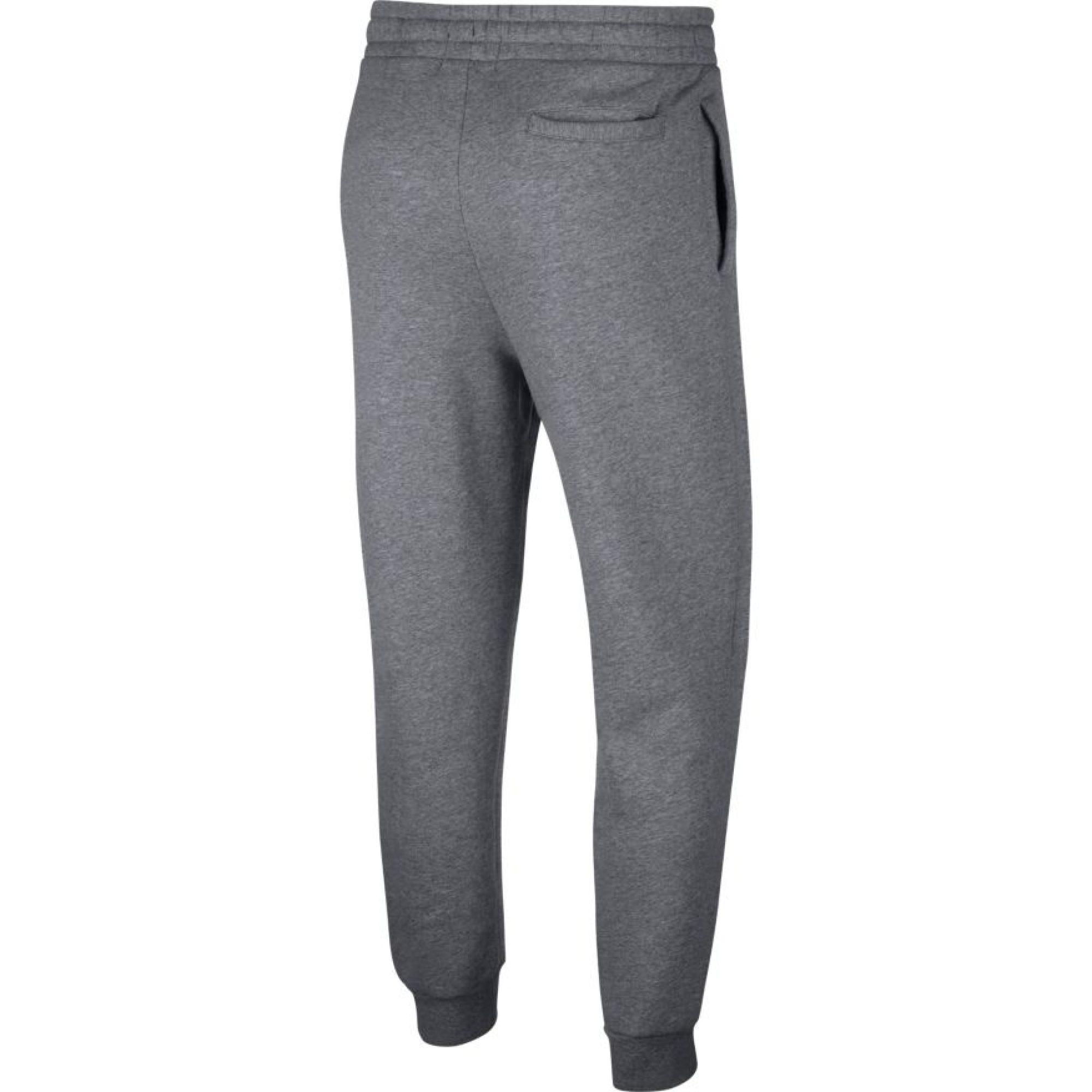 spodnie Jordan Jumpman Fleece Pant 940172 091