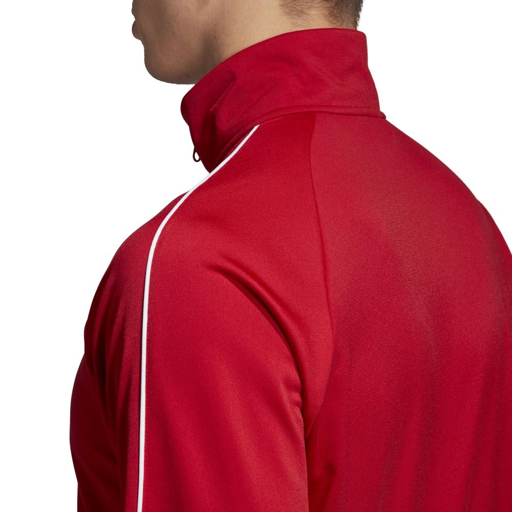 Bluza adidas Core 18 Polyester CV3565