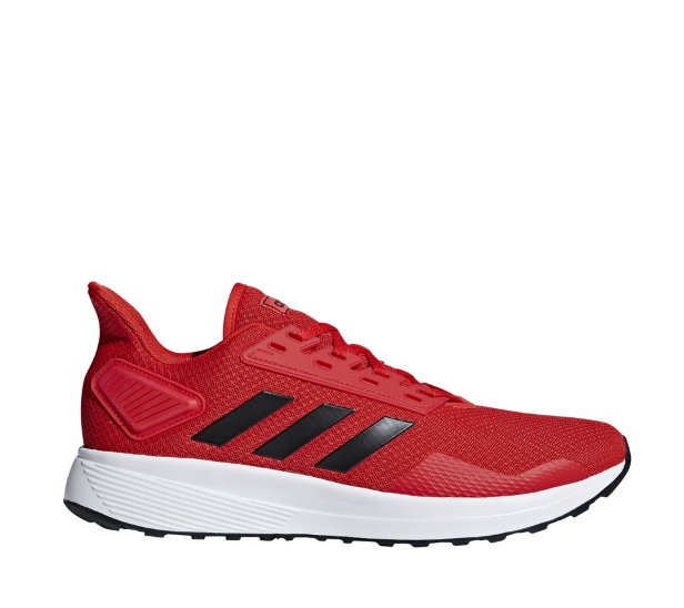 niższa cena z tani ekskluzywne buty adidas Duramo 9 F34492