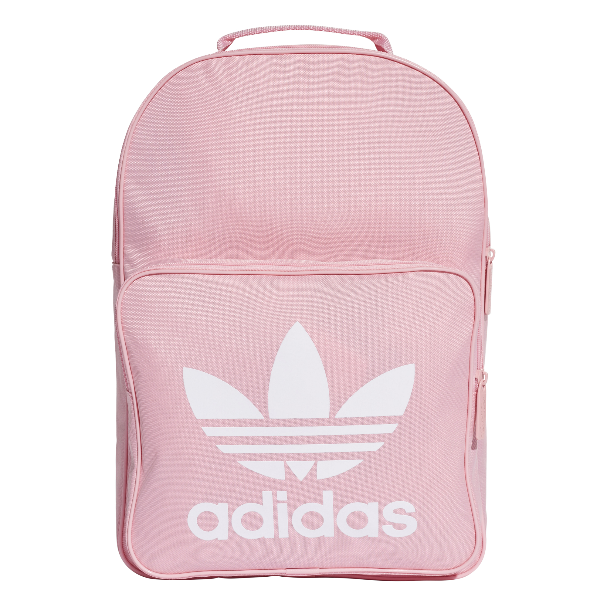 plecak adidas Trefoil Backpack DJ2173