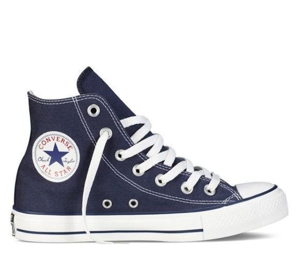 trampki Converse All Star Hi M9622