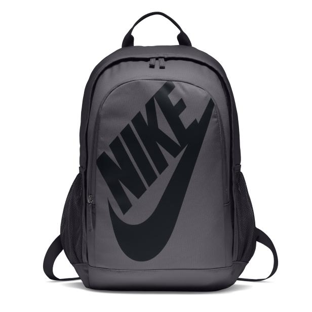 b2a1077e0d1d2 plecak Nike Sportswear Hayward Futura 2.0 Backpack BA5217 021 ...