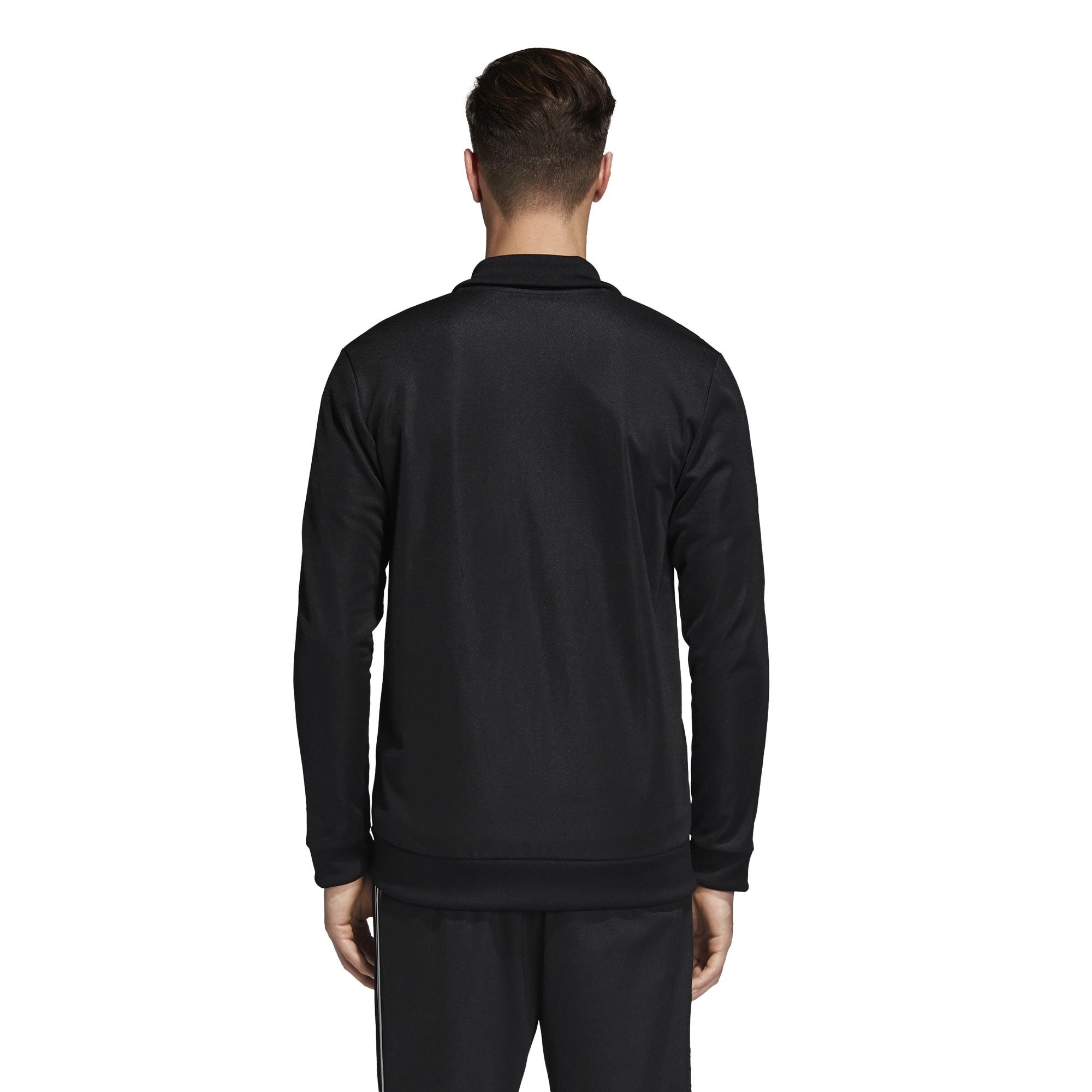 d63ed769cdb0a bluza adidas dresowa BB Track Jacket CW1250