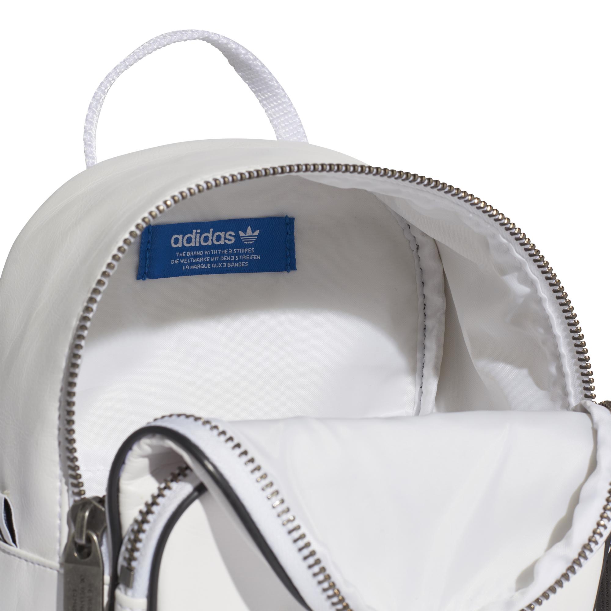 0bc20d638d503 Plecak adidas mini Classic X Vintage CD6988 || timsport.pl - darmowa ...