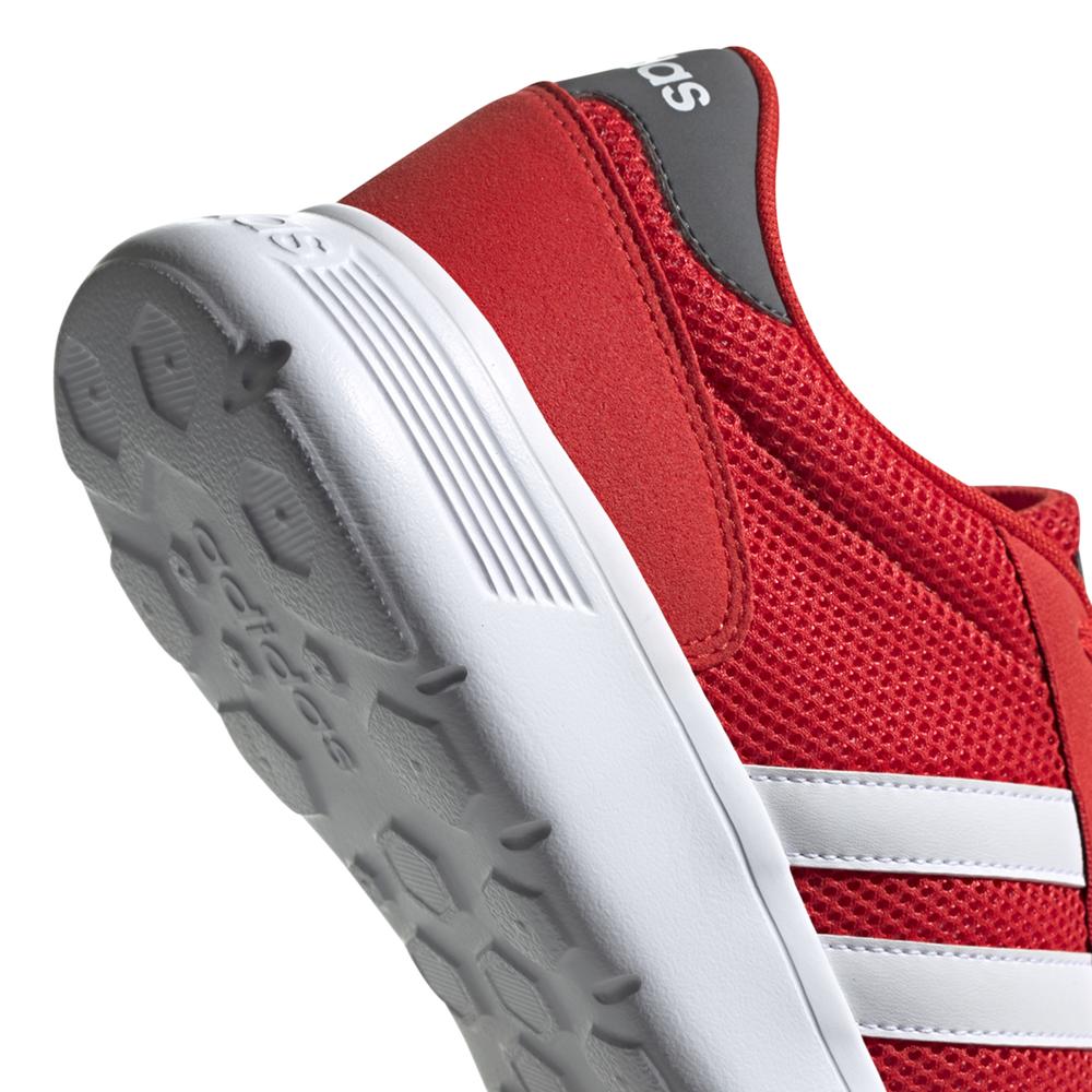 Buty, sneakersy męskie Adidas Lite Racer F34647 Ceny i