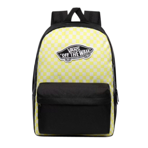plecak Vans Realm Backpack VN0A3UI6VD71