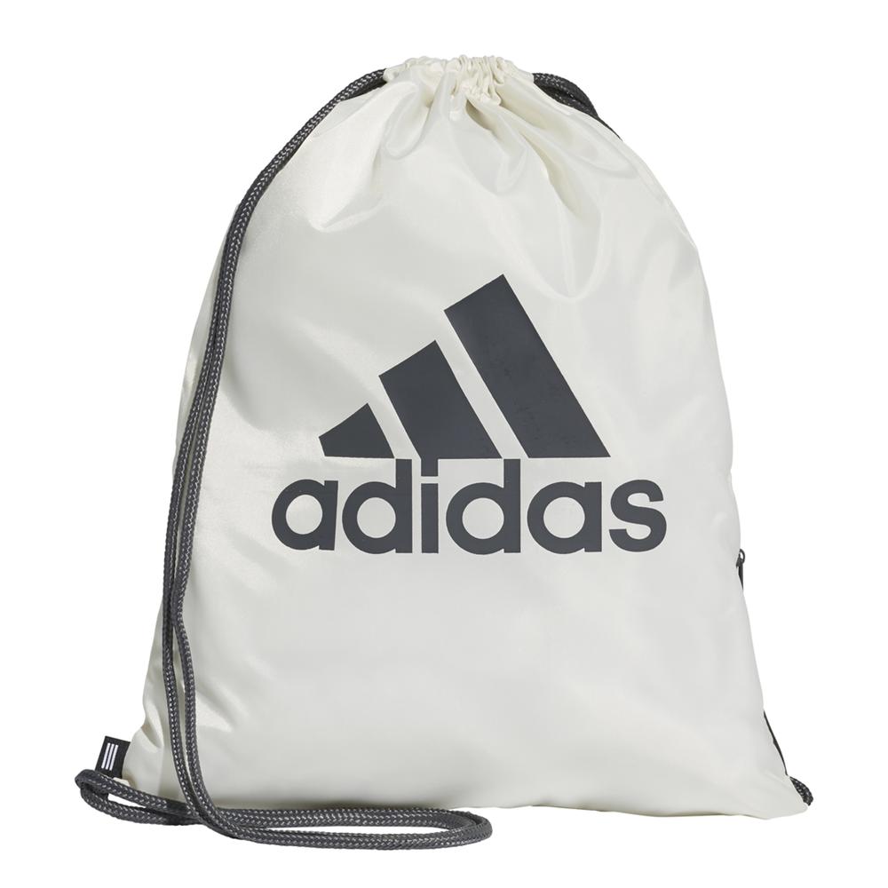 2bb4023194052 worek adidas Performance Logo DT2598 || timsport.pl - dodatkowe ...