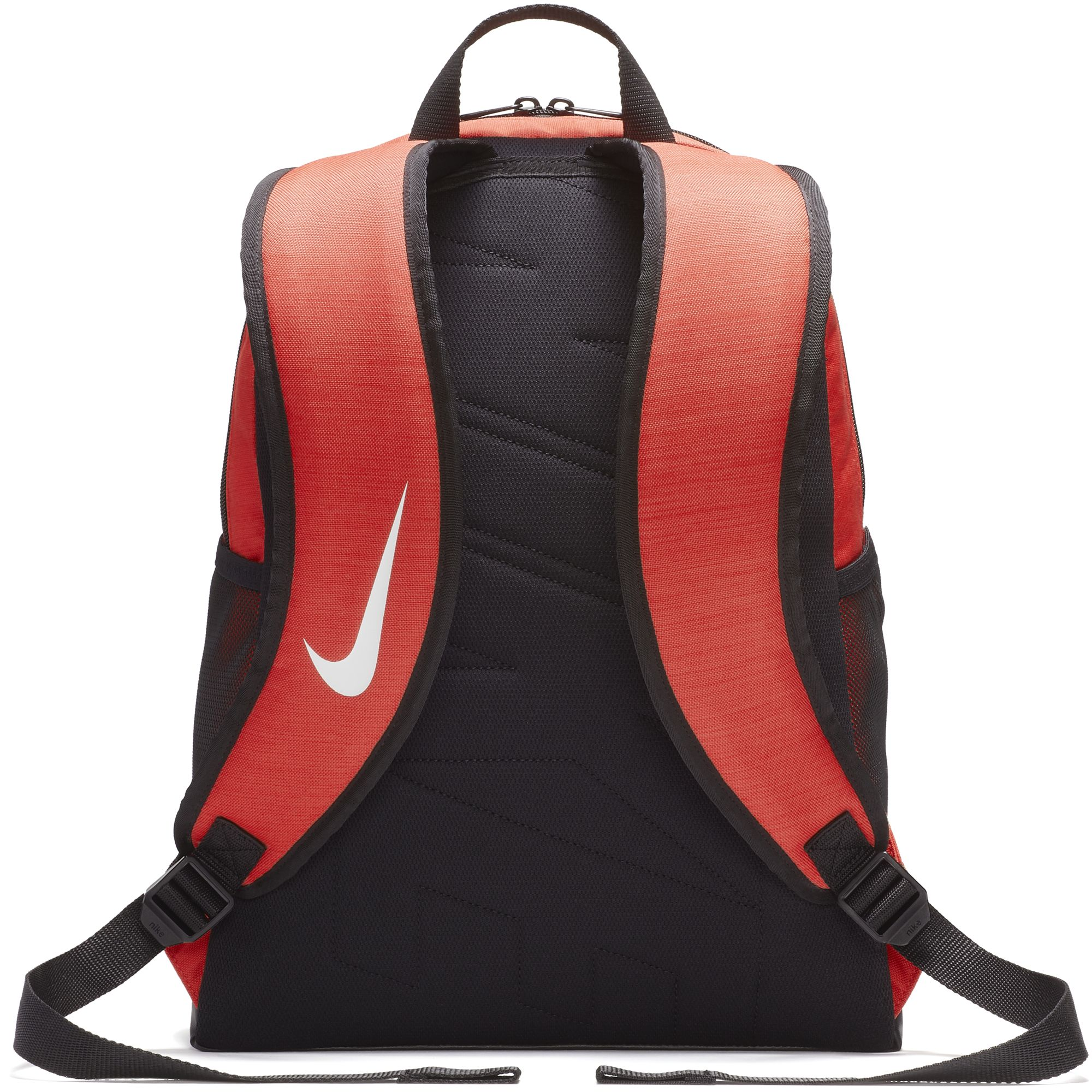 f7eeab8c26afd plecak Nike Brasilia Backpack BA5473 657 || timsport.pl - Darmowa ...