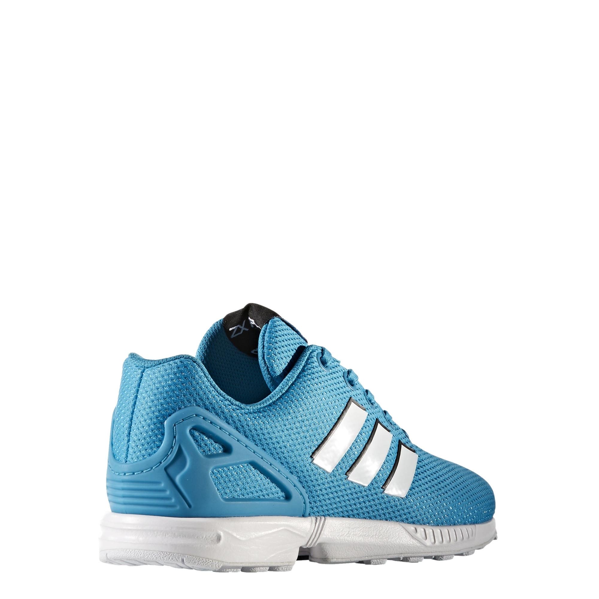 adidas Zx Flux BY9825