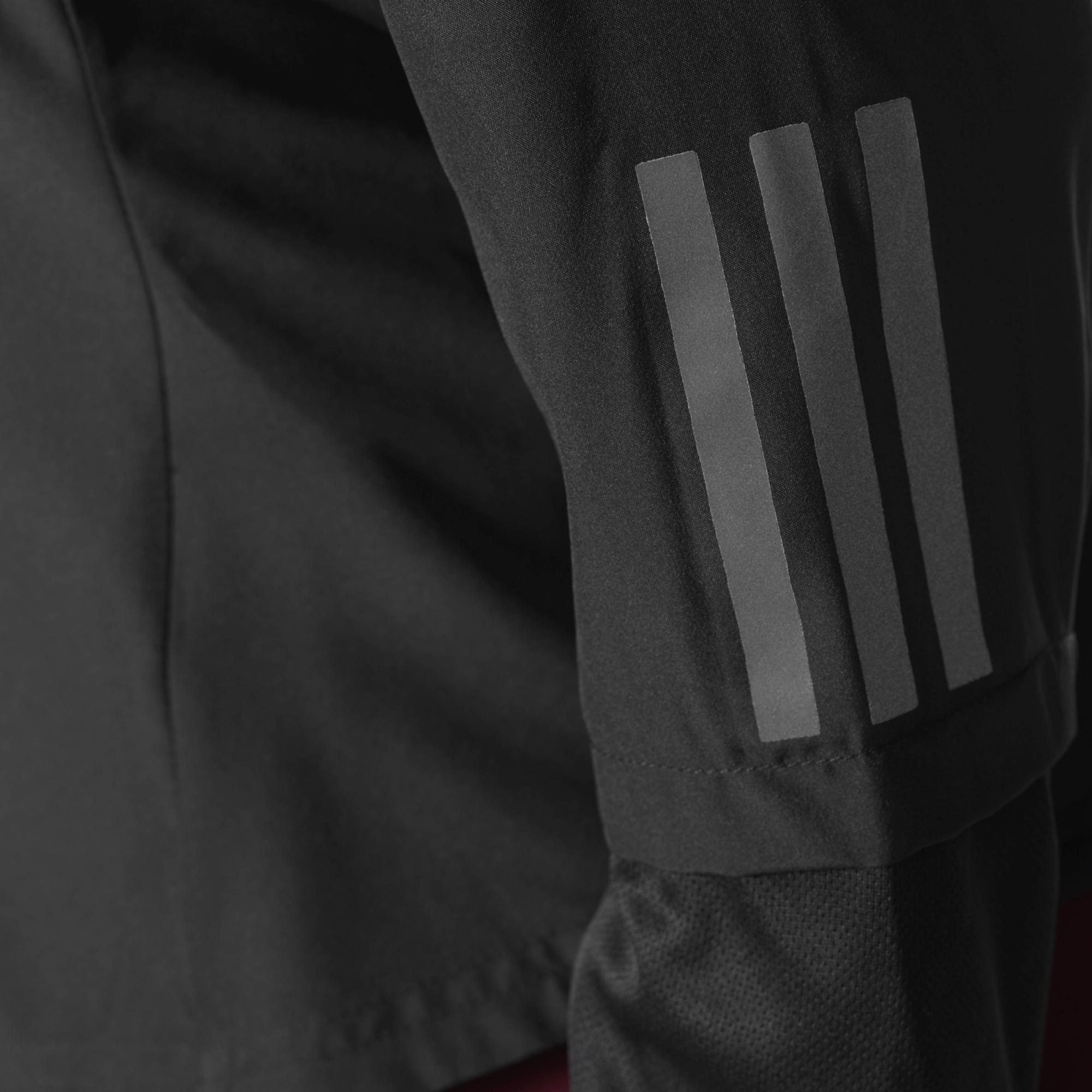 kurtka wiatrówka adidas Response Wind Jacket B47701