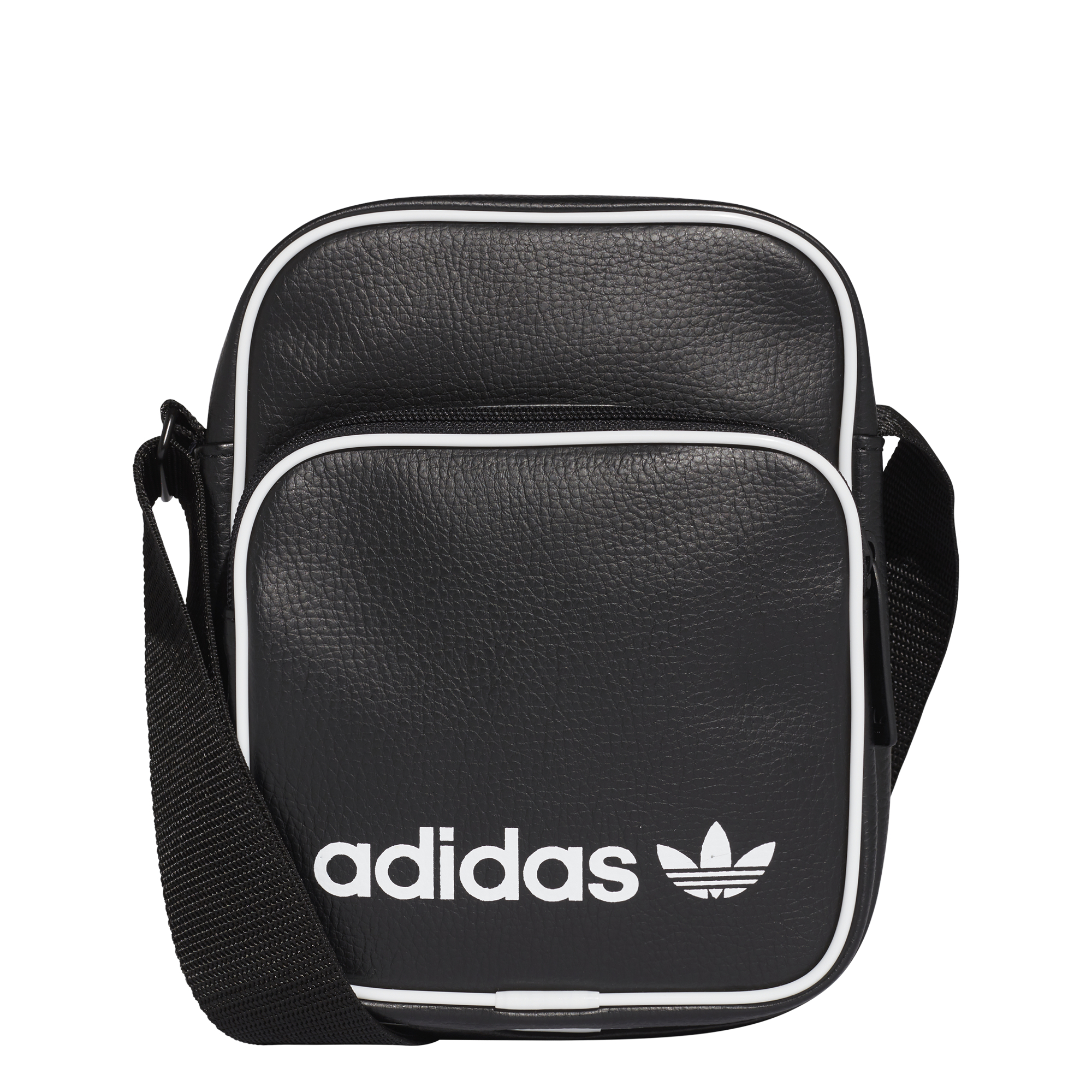 368ae55726f29 torebka adidas Mini Vintage DH1006 || timsport.pl - dodatkowe zniżki ...