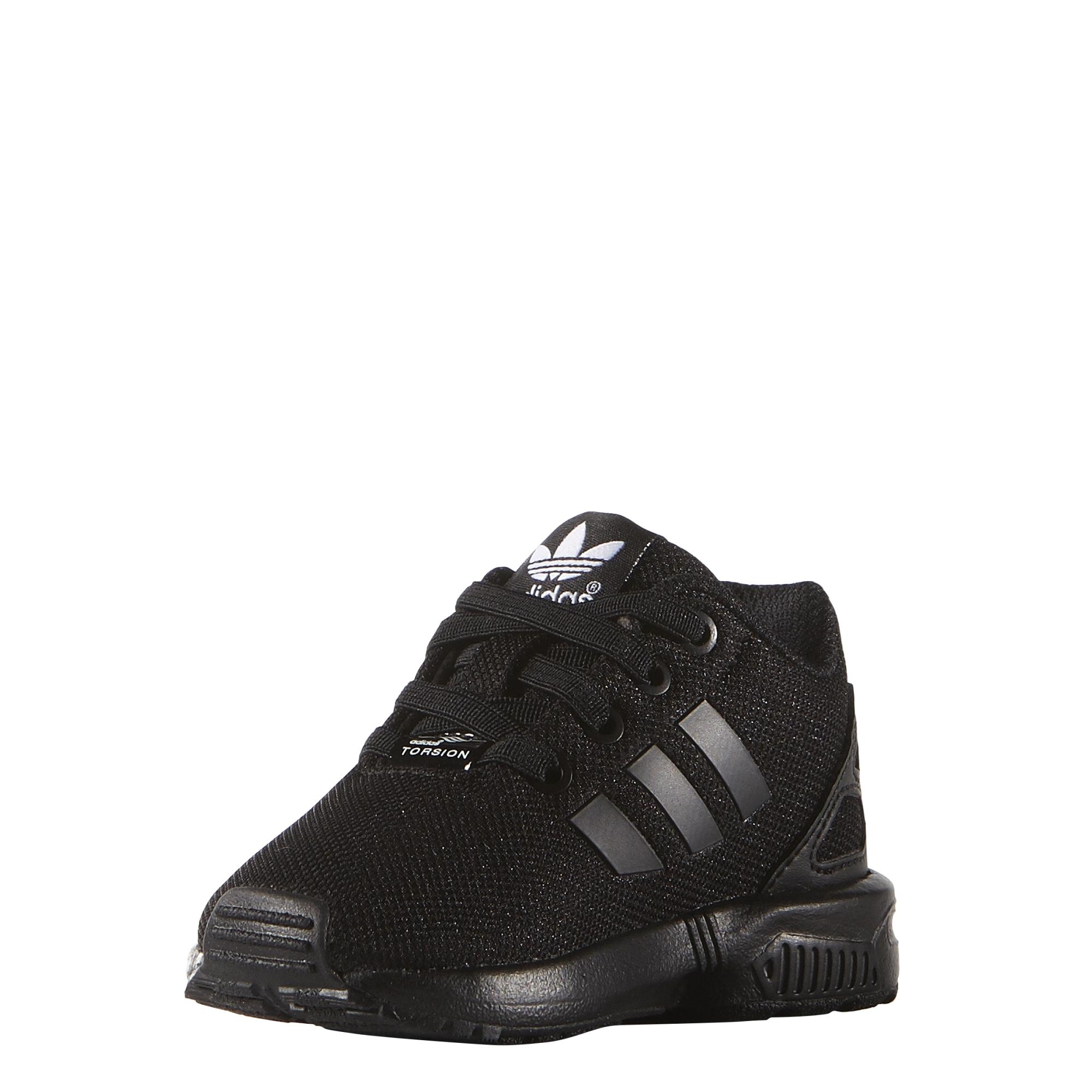 buty adidas zx flux el c