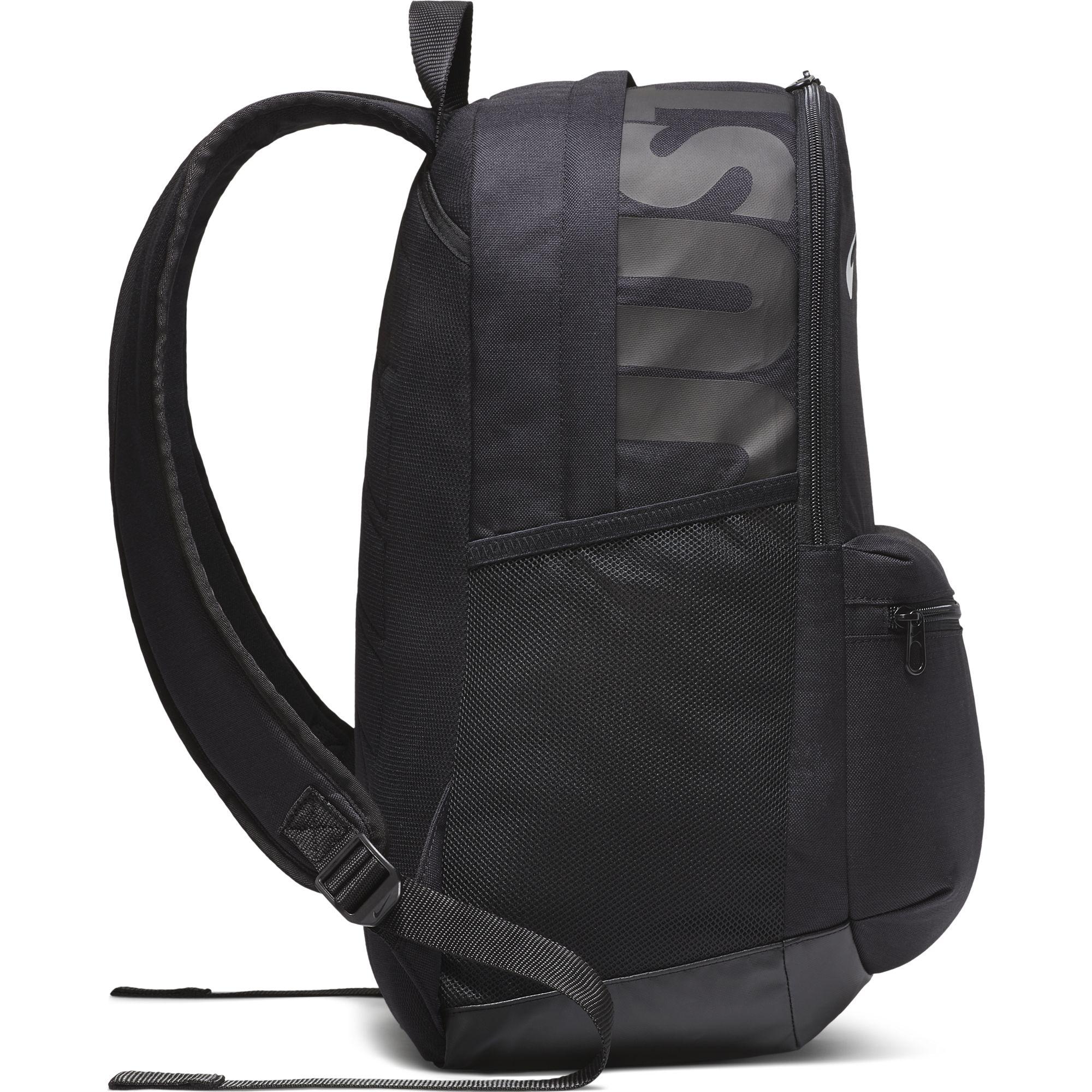 e0c4e97bcaef4 plecak Nike Brasilia (Medium) Training Backpack BA5329 010 ...