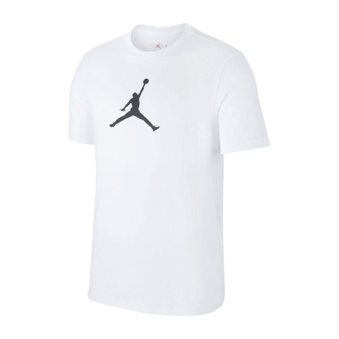 f5e654466 koszulka Jordan Iconic 23/7 AV1167 100 || timsport.pl - dodatkowe ...