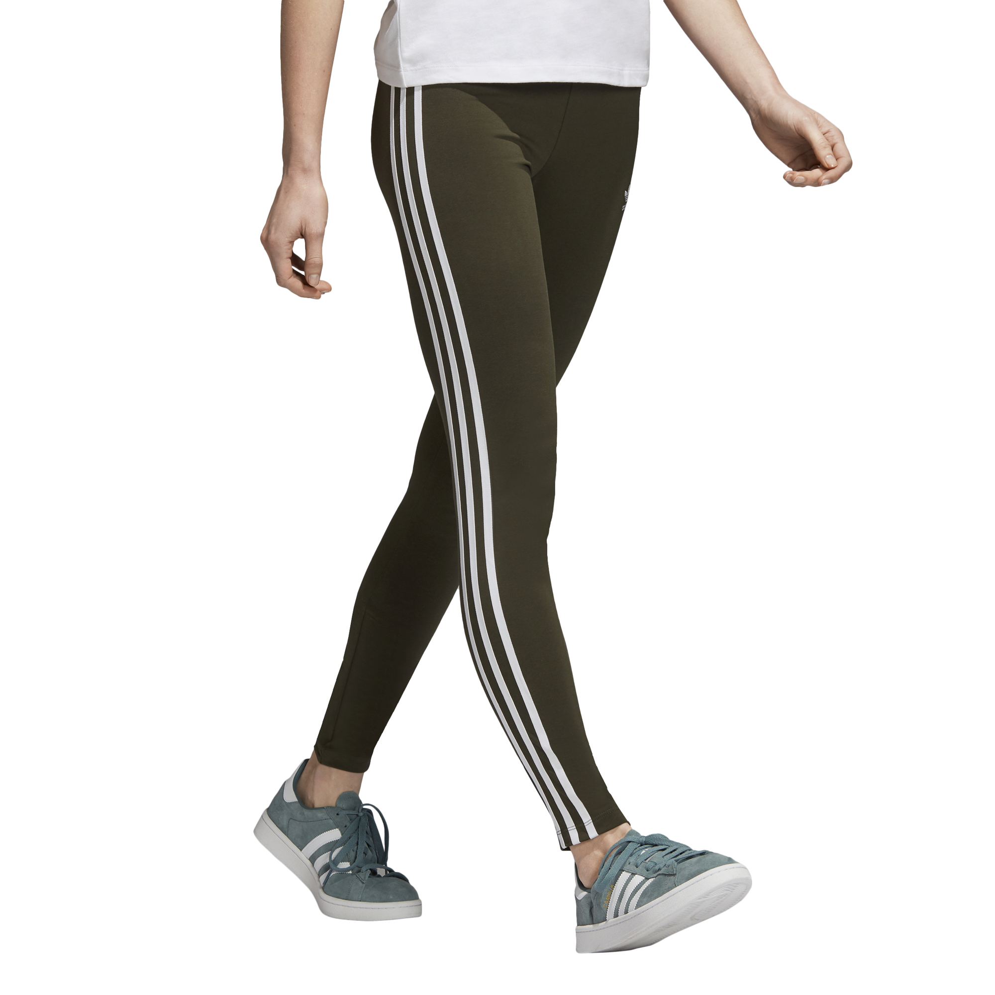 e9c3c4fdd3a2d legginsy adidas 3-stripes DH3171    timsport.pl - dodatkowe zniżki ...