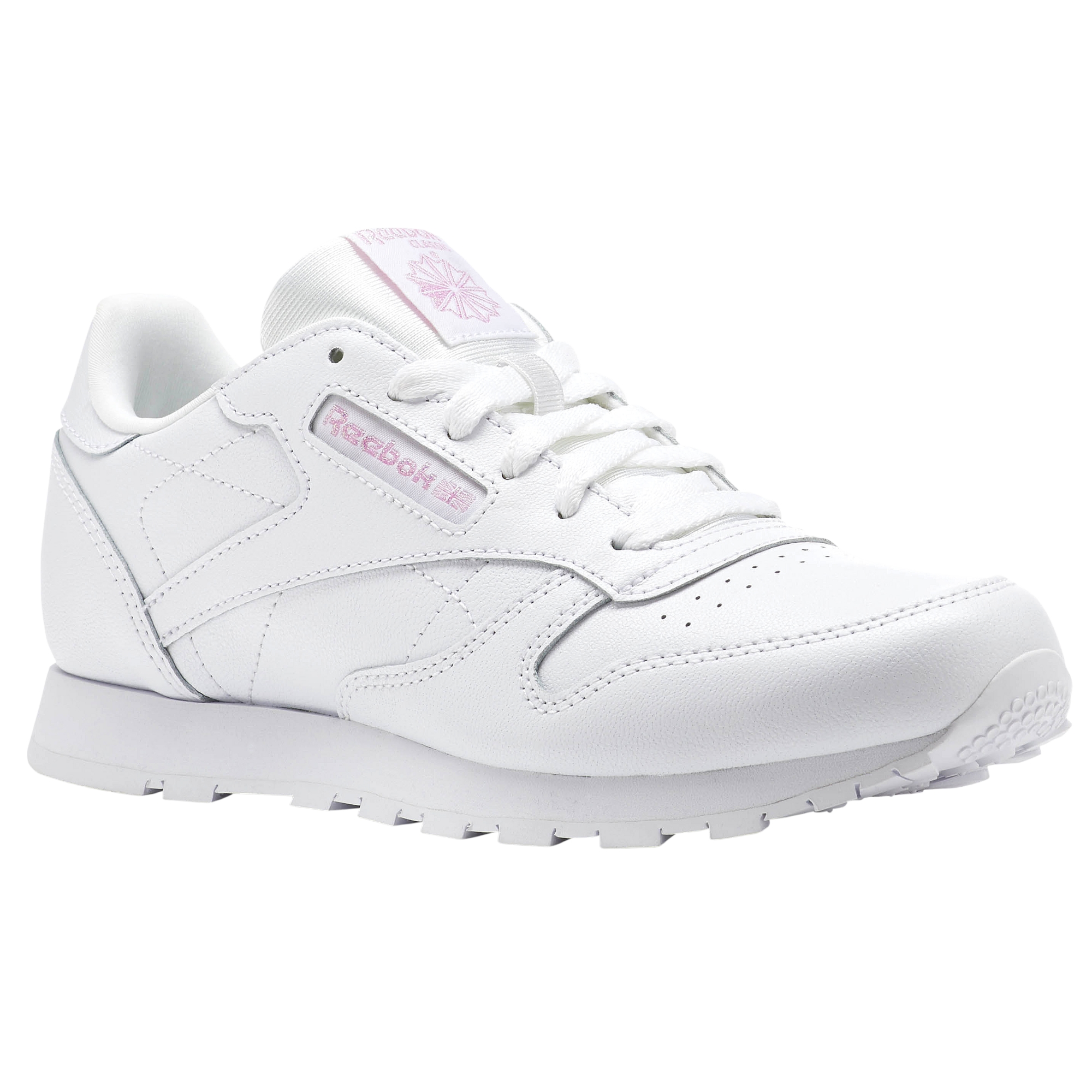 a2409ed6b59de ... Reebok Classic Leather Metallic CM9323 ...