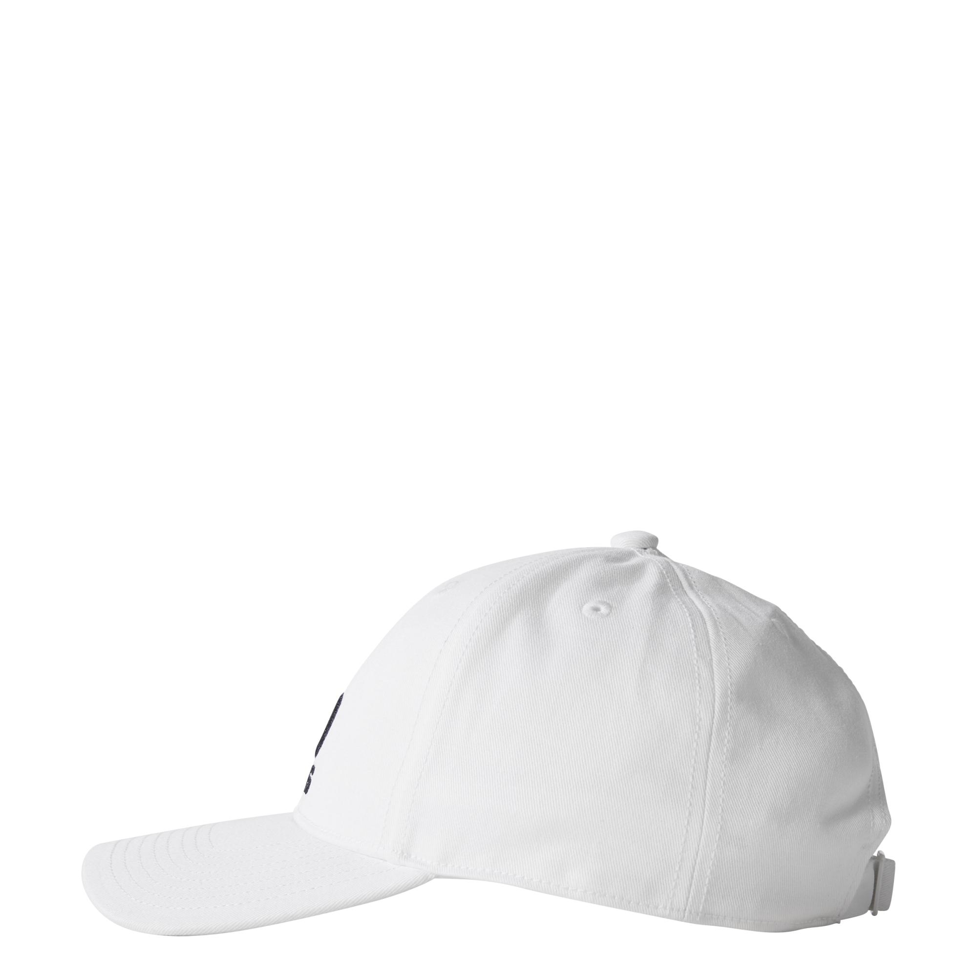 ... czapka adidas szcześciopanelowa Classic S98150 ... 7a0739e90a2