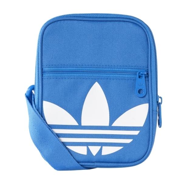 425bcc261dab2 torba adidas ORIGINALS Festival Bag Trefoil AJ8992 || timsport.pl ...