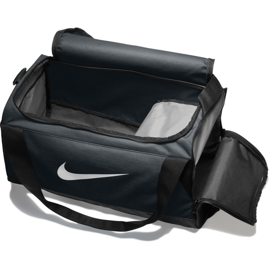 32e708391b857 ... torba Nike Brasilia Training Duffel Bag Small BA5335 010