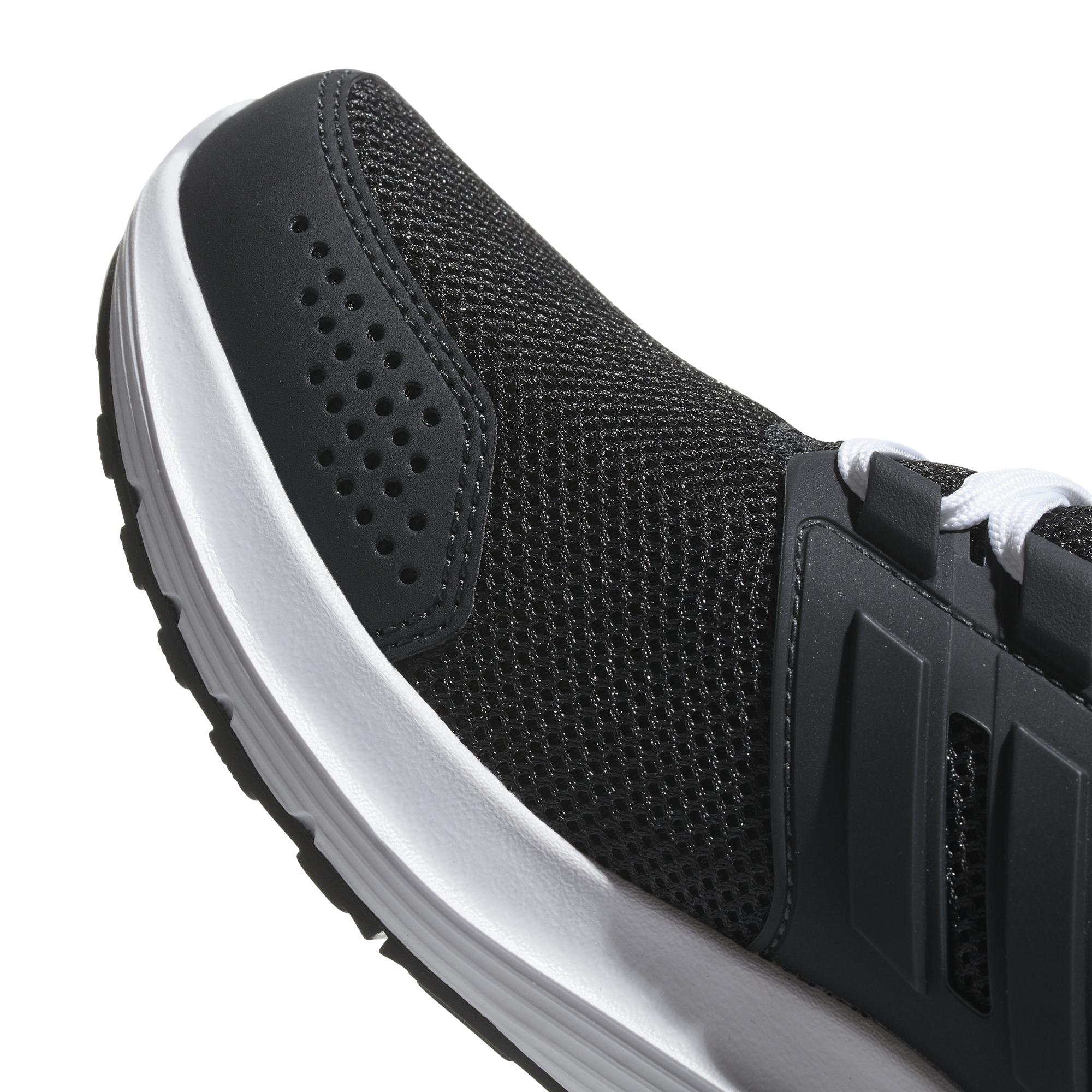 Buty biegowe adidas Galaxy 4 W CP8833 czarne | Buty, Adidas