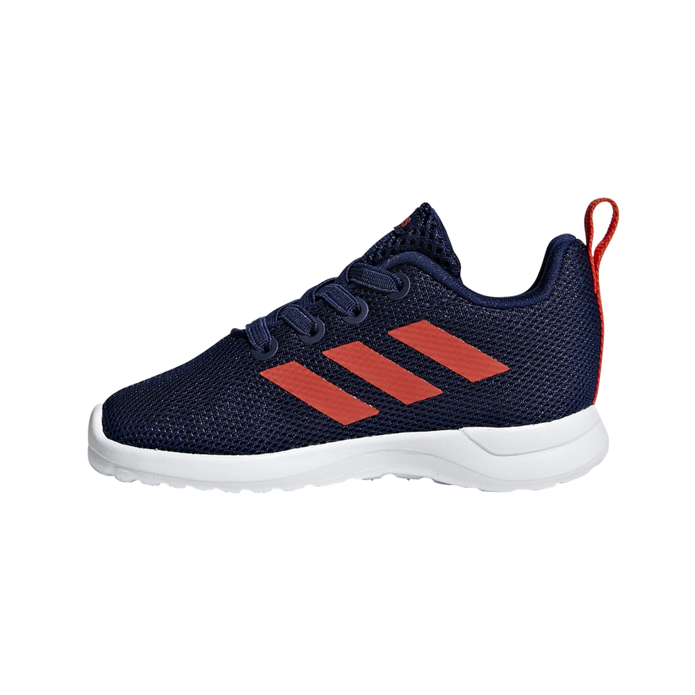 sports shoes c5681 228fe ... adidas Lite Racer Inf F36460 ...