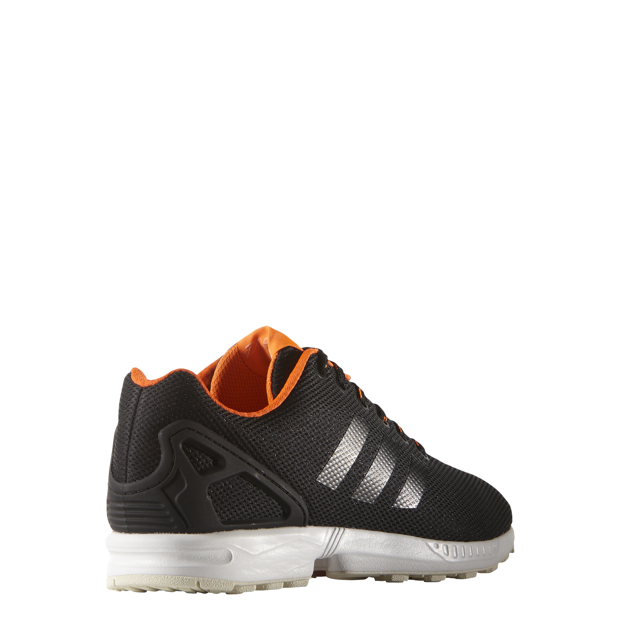 adidas Zx Flux S79099