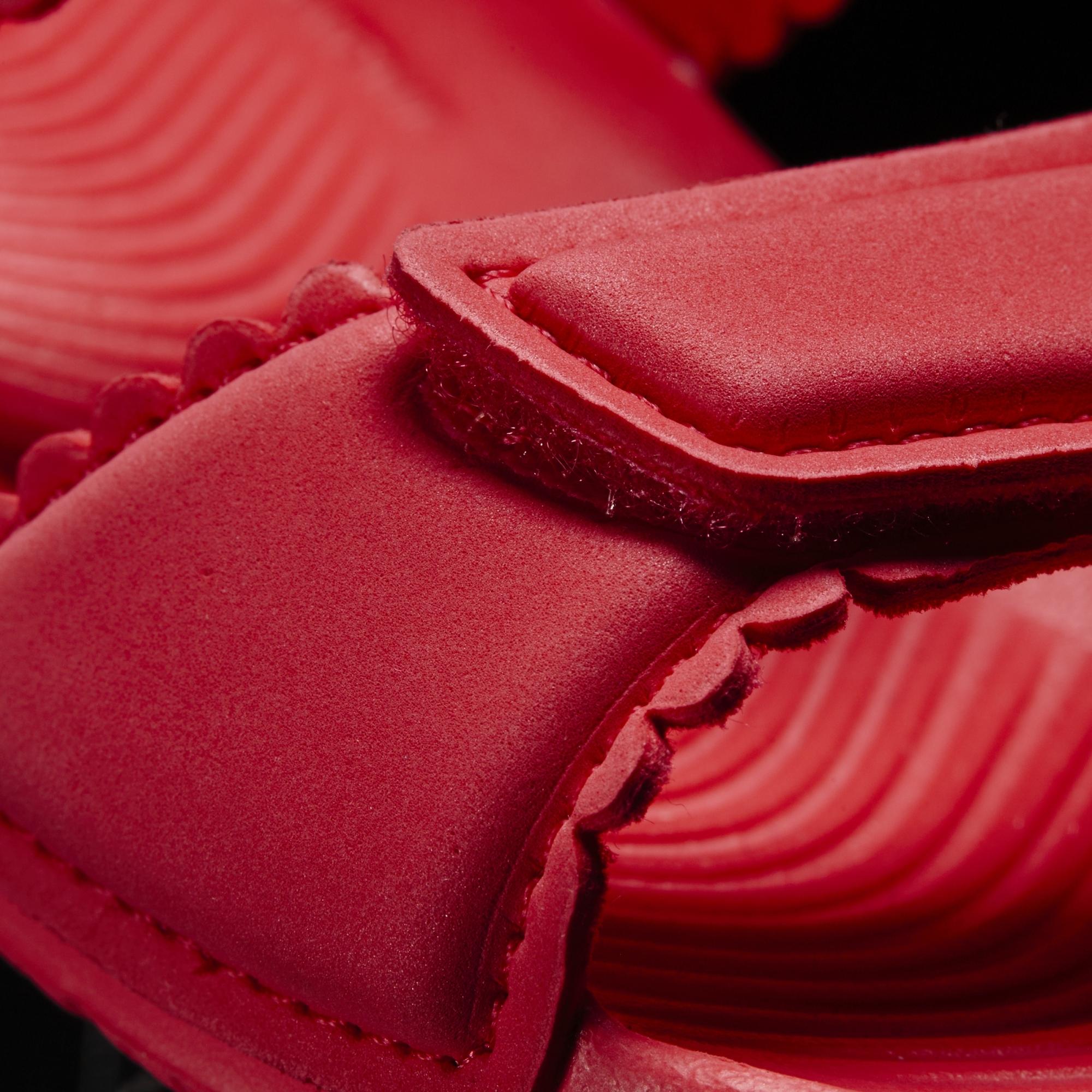 new styles bfa16 39a7a ... sandały adidas Altaswim G I BA7868