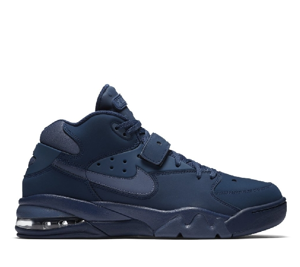 newest 3c624 16cec Nike Air Force Max 93