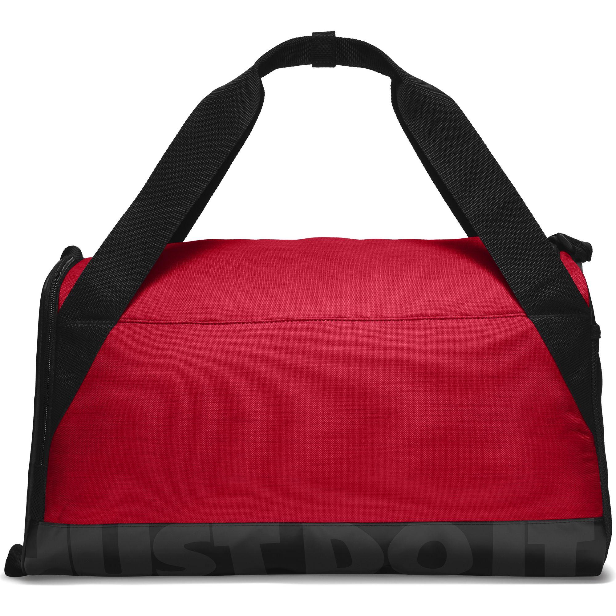 303062a489 ... torba Nike Brasilia (Small) Training Duffel Bag BA5335 657 ...