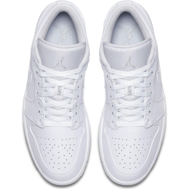 Nike Air Jordan 1 Low 553558 109
