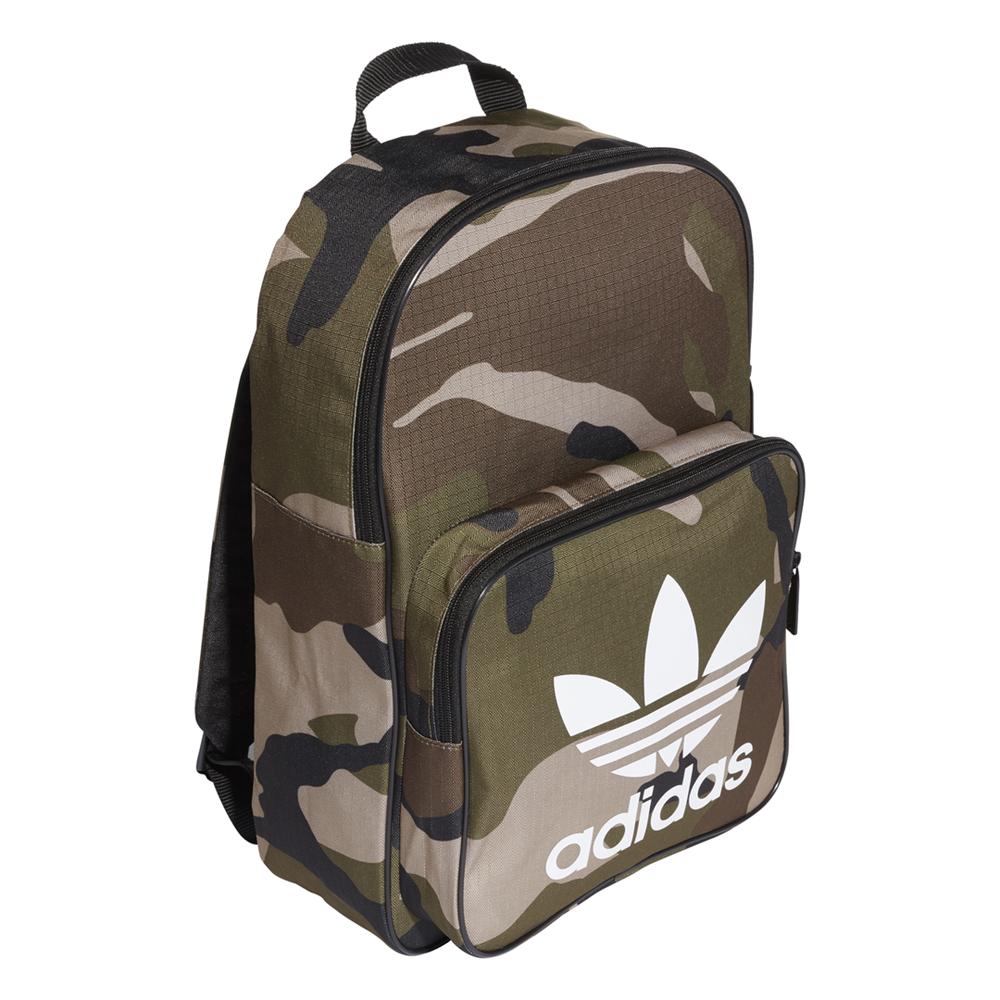 c022d3f737ed5 plecak adidas Classic Casual Backpack DV2474    timsport.pl ...