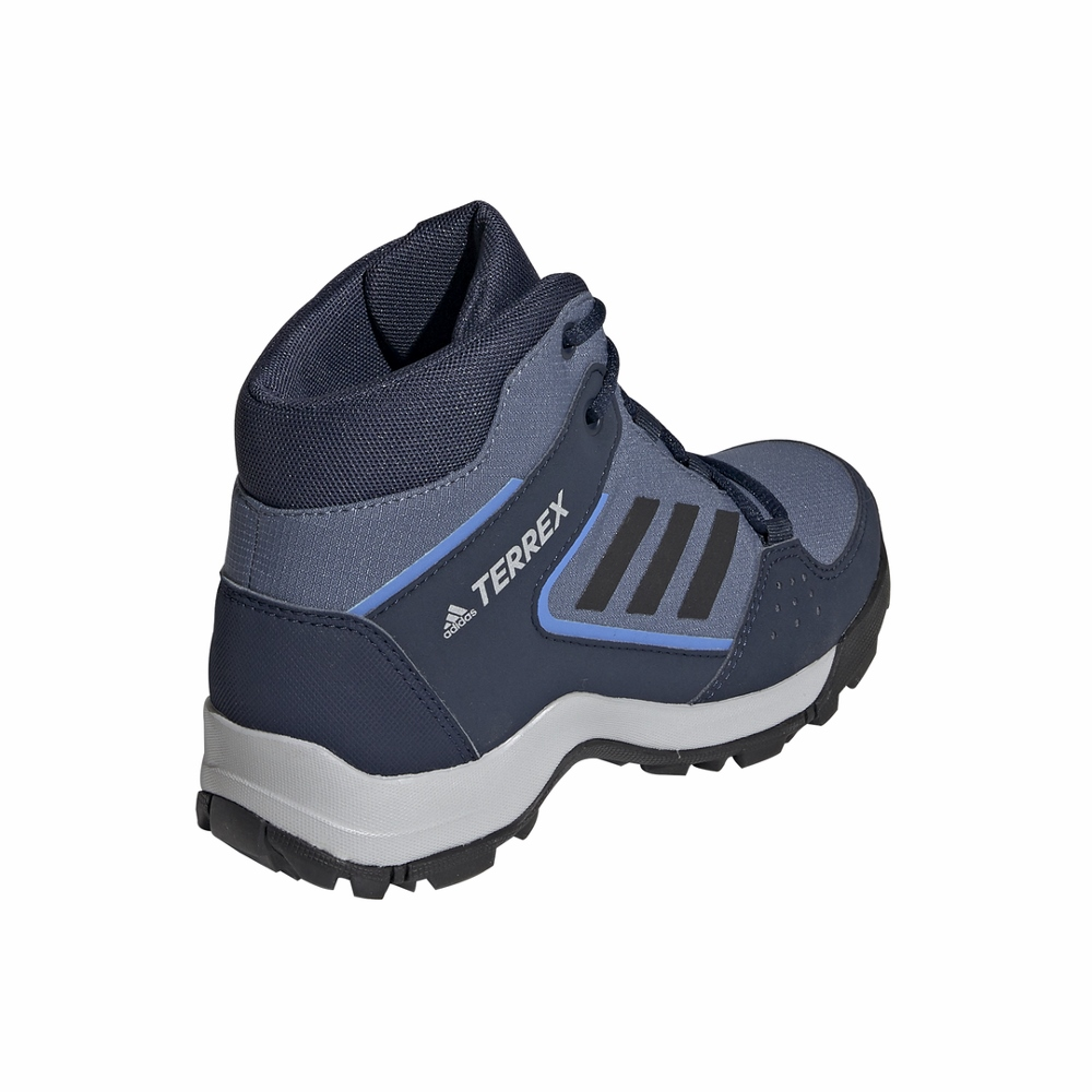 Buty adidas Terrex Hyperhiker K G26533