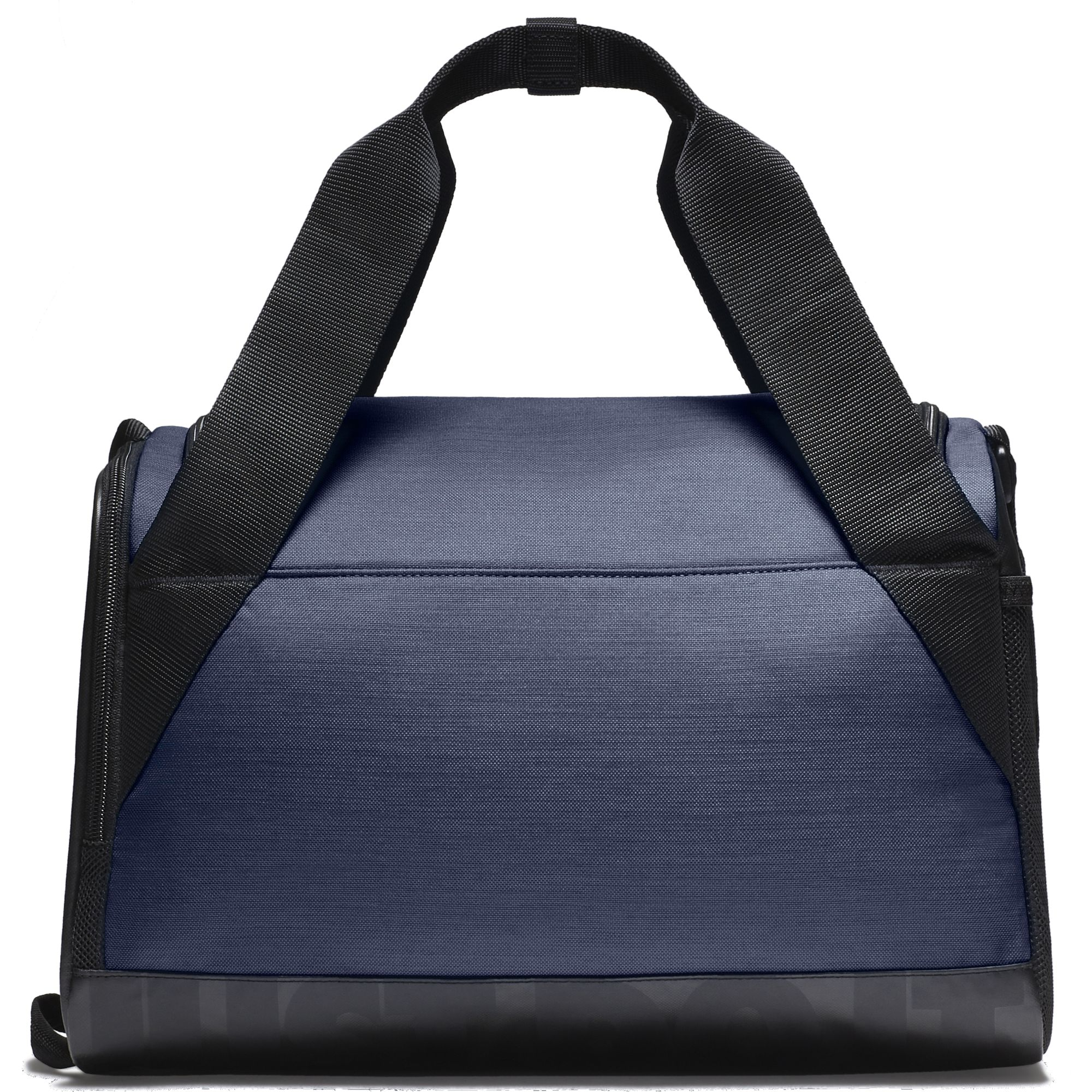 4bde616430d77 ... torba Nike Brasilia (Extra-Small) Duffel Bag BA5432 410 ...