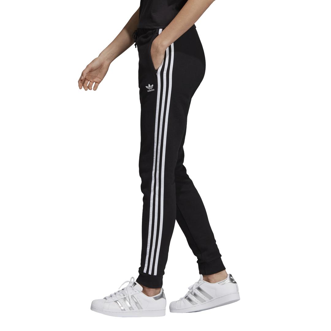 dresy adidas damskie ze sciagaczem