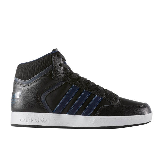 official photos 6c7af 82c19 buty adidas Varial Mid BY4059 ...